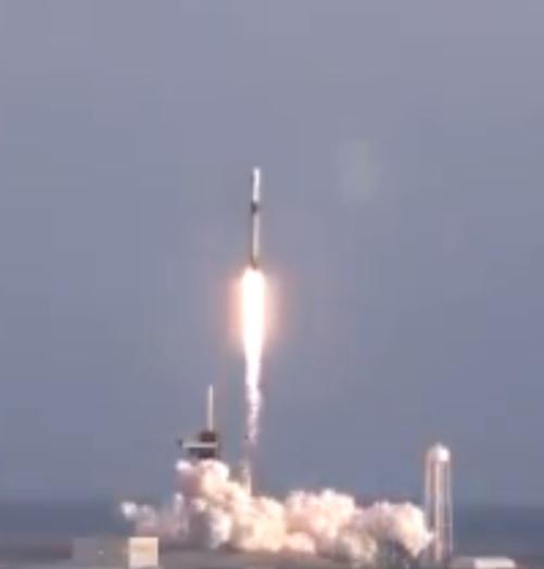 2020-18-march-falcon-9-launches.jpg