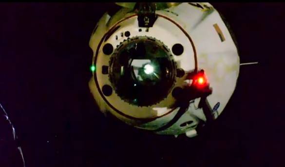 2020-2-aug-crew-dragon-undocks.jpg