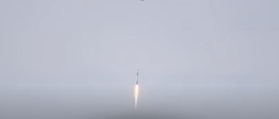 2020-22-april-falcon-9-launches.jpg