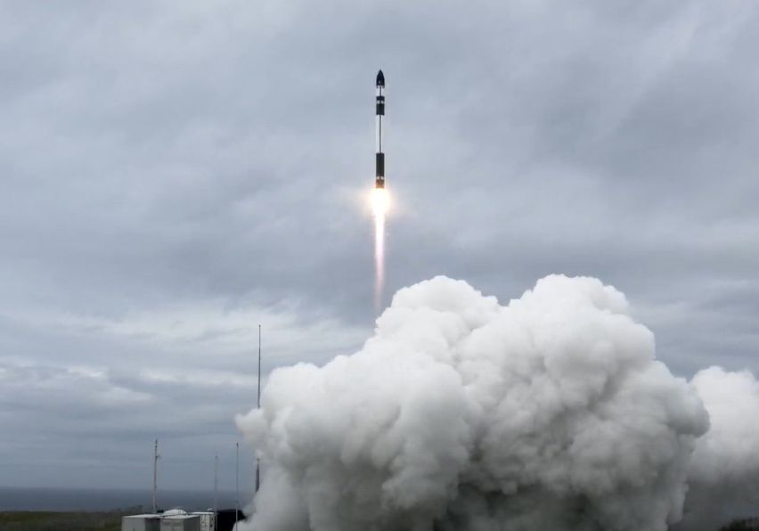 2020-29-oct-electron-launches.jpg