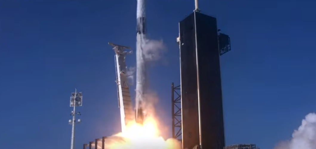 2020-3-sept-starlink-launches.jpg