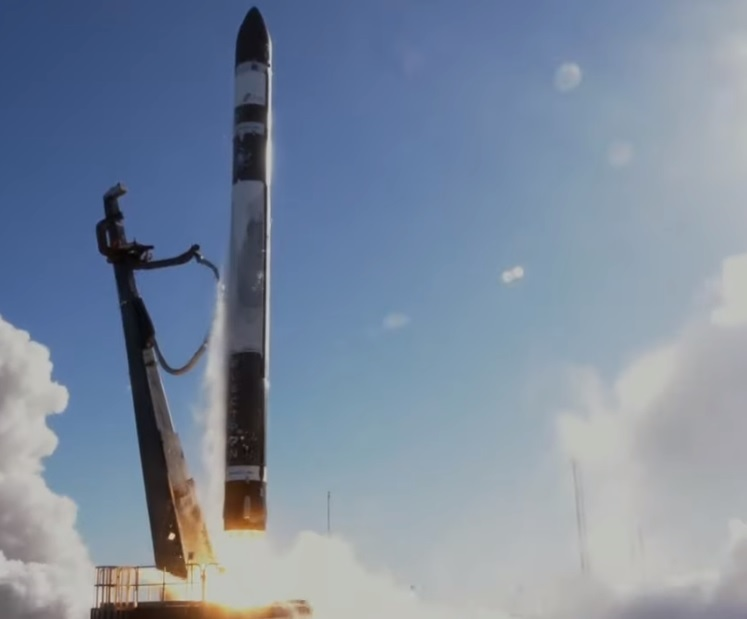 2020-31-august-electron-launch.jpg