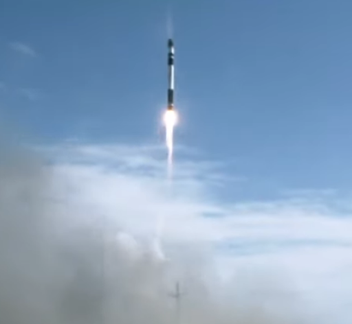 2020-31-jan-rocketlab-launches.png