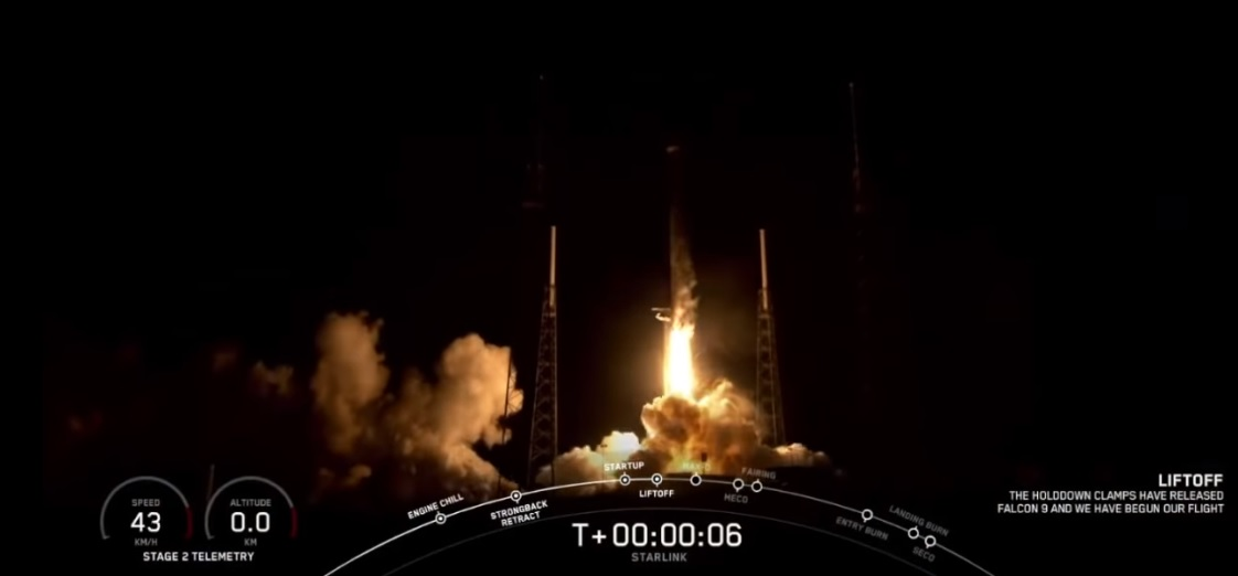 2020-4-june-starlink-launches.jpg