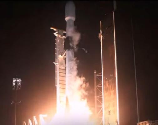 2020-7-august-falcon-9-launches.jpg