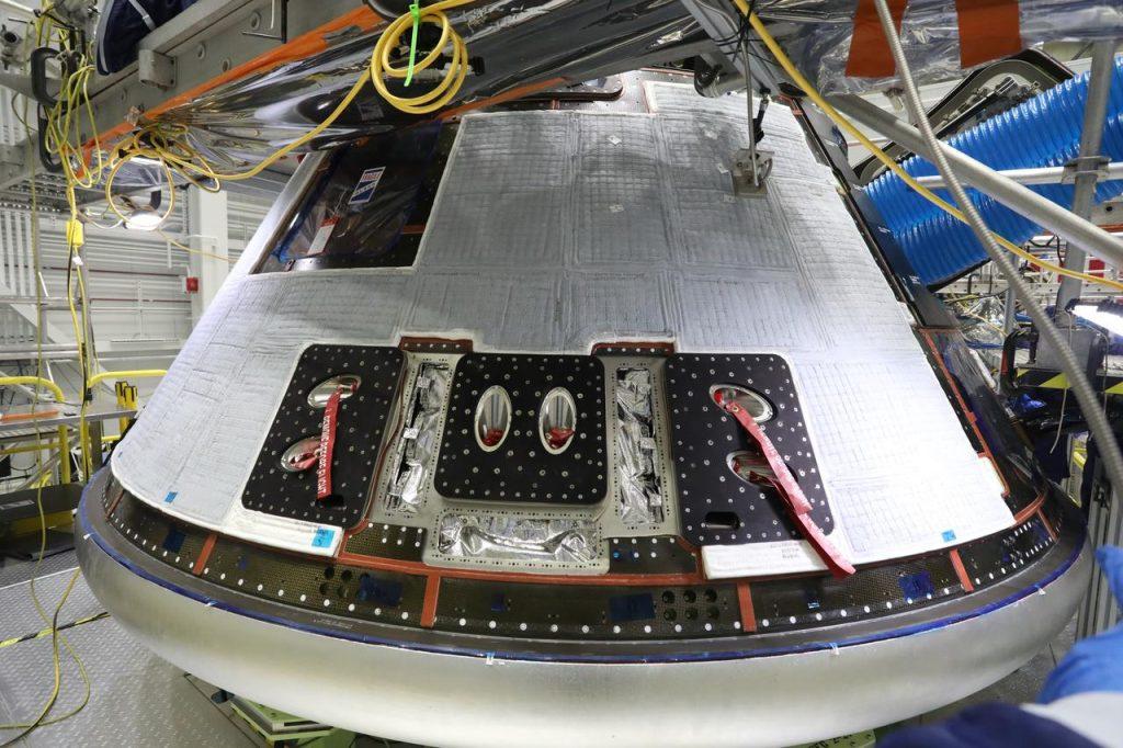 2020-boeing-starliner-preparing.jpg
