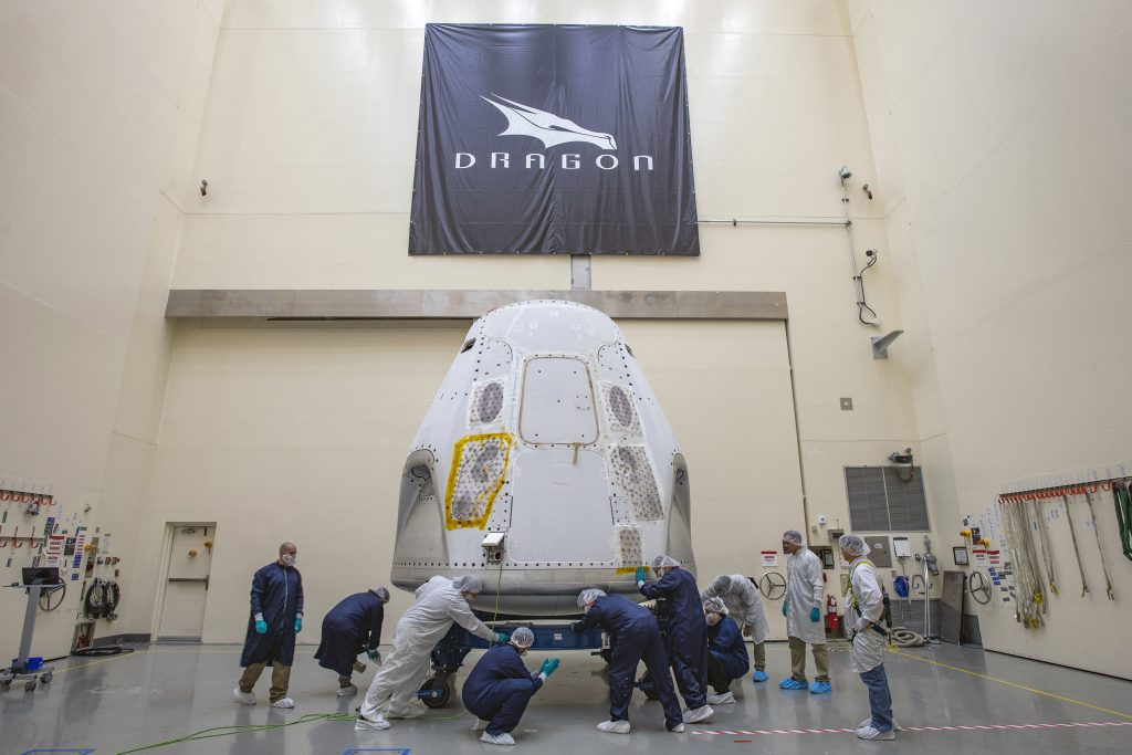 2020-crew-dragon-arrived-launch-site.jpg
