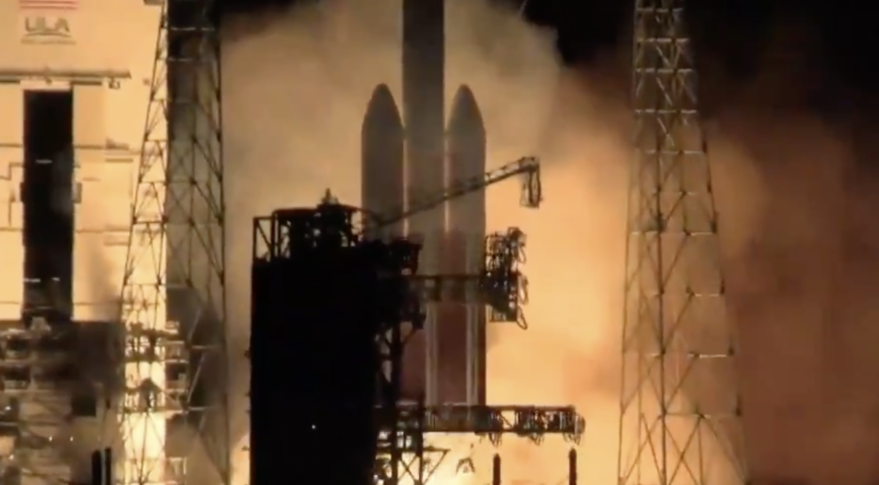 2020-delta-4-launches-nrol-44.png