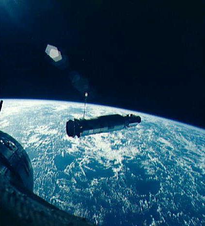 2020-gemini-high-orbit.jpg