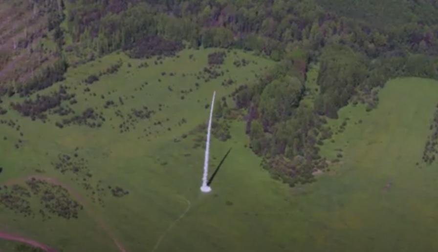 2020-june-vyatka-flight.jpg