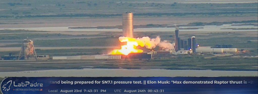 2020-sn-6-static-fire.jpg