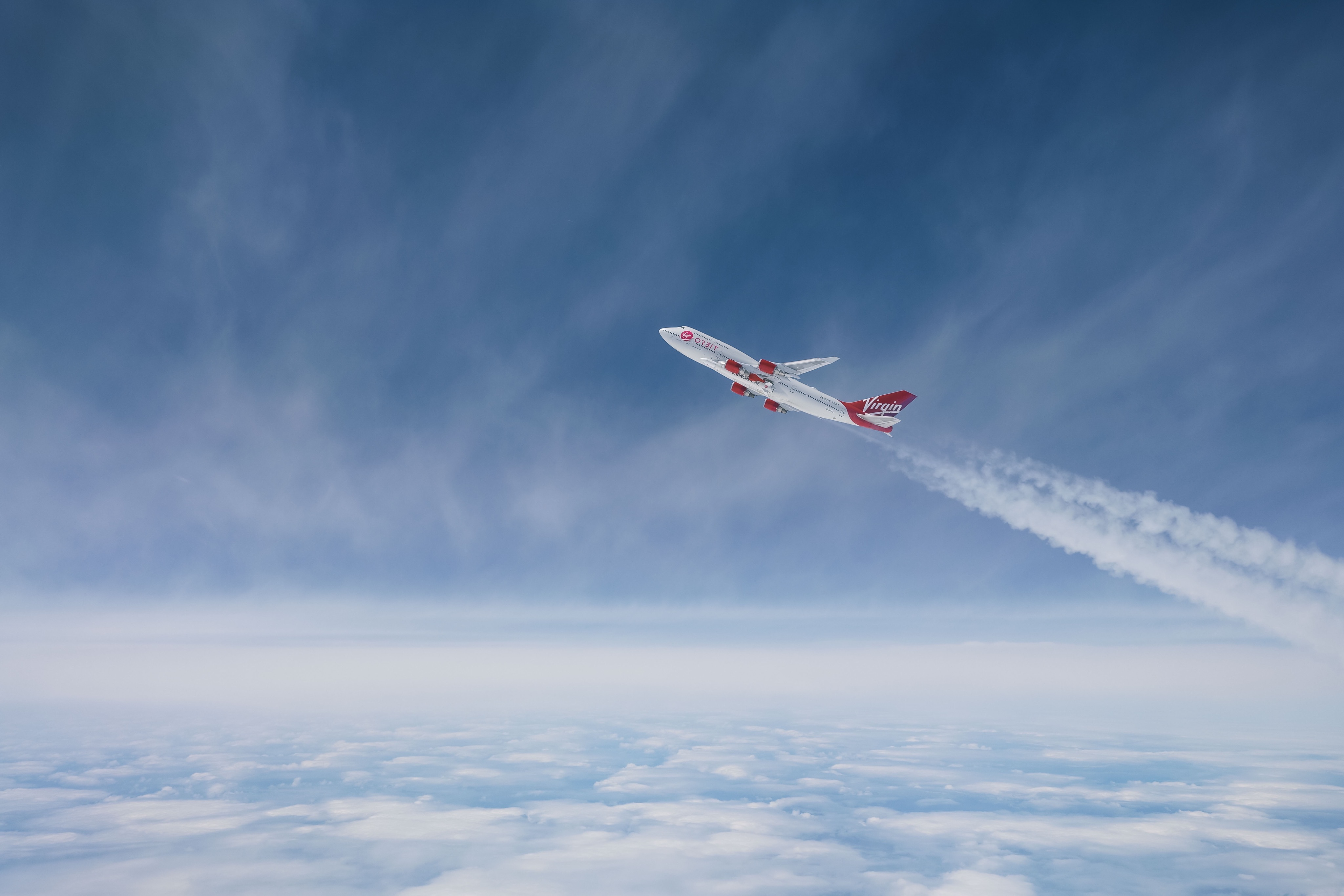 2020-virgin-orbit-last-major-test.jpg