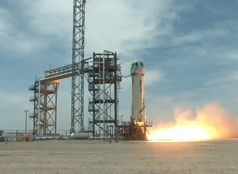 2021-14-apr-bo-launches-ns.jpg