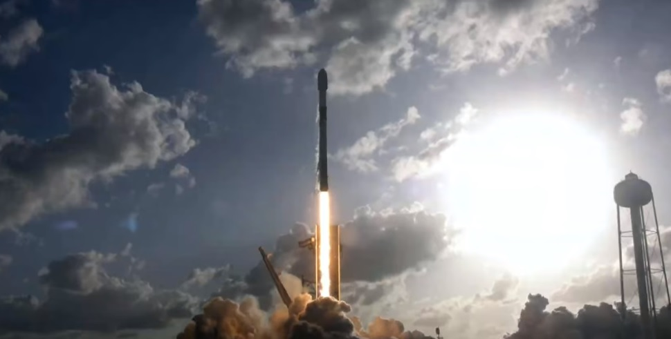 2021-16-may-launches-falcon-9.jpg
