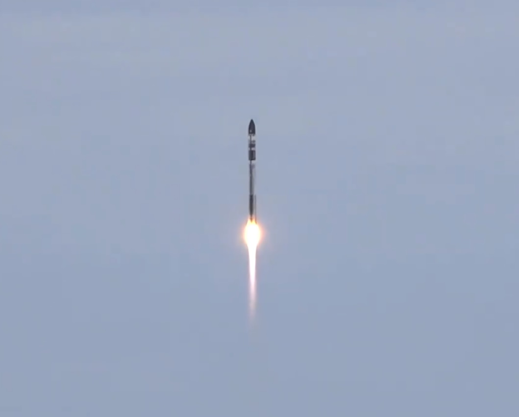 2021-23-march-electron-launches.jpg