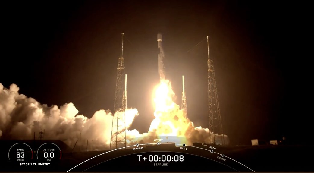 2021-29-april-starlink-launch.jpg