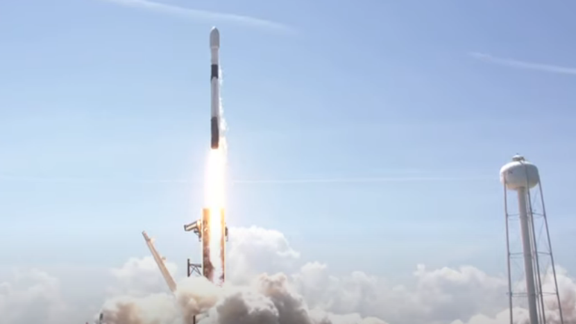 2021-4th-may-starlink-launches.png