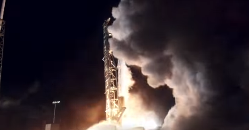 2021-6-june-spacex-launches.png