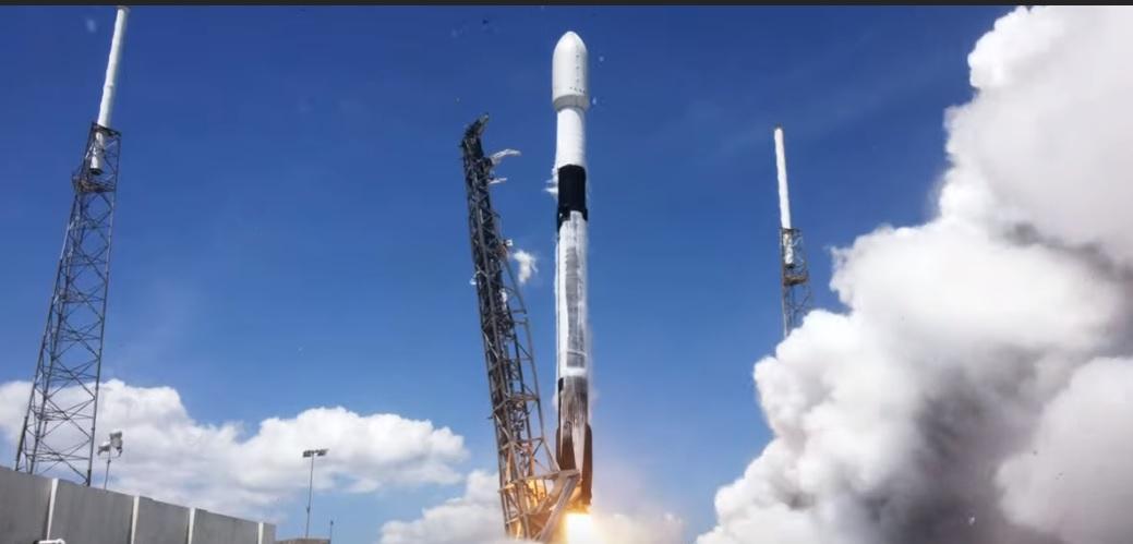 2021-7-april-falcon-9-launches.jpg