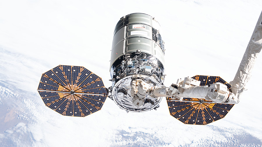 2021-cygnus-attached-iss.jpg