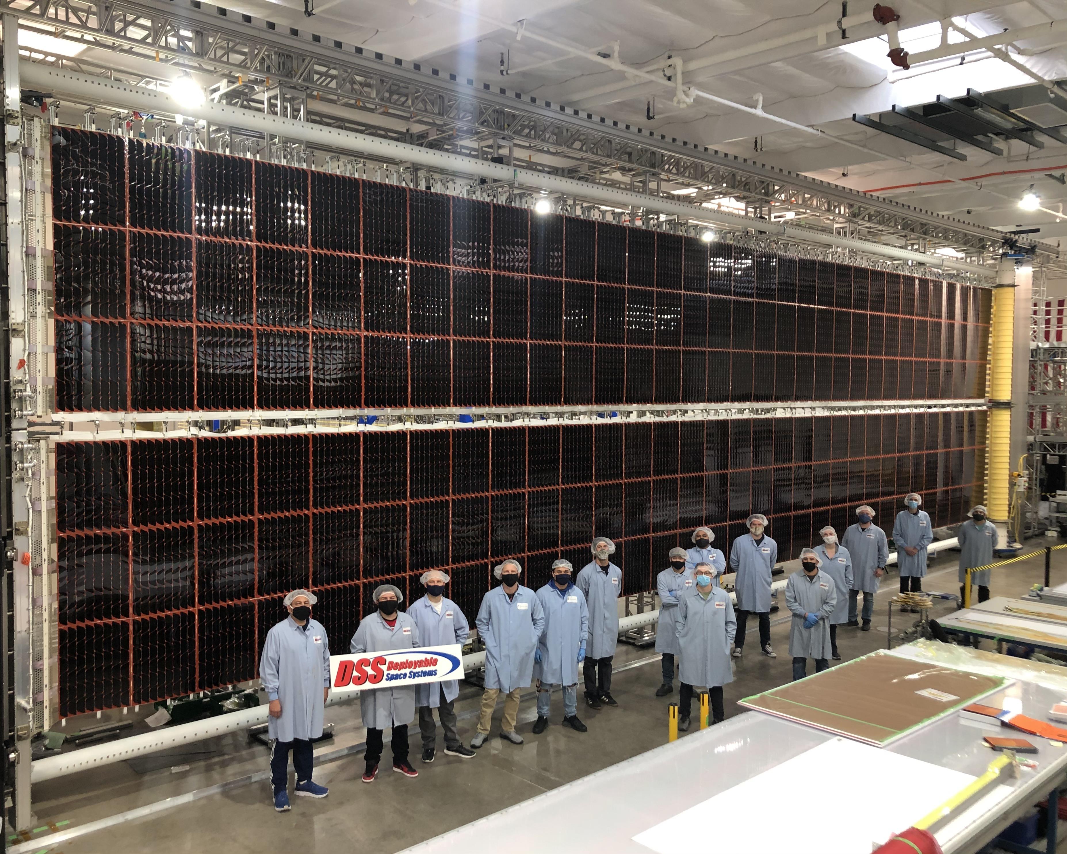 2021-new-solar-panels-iss.jpg