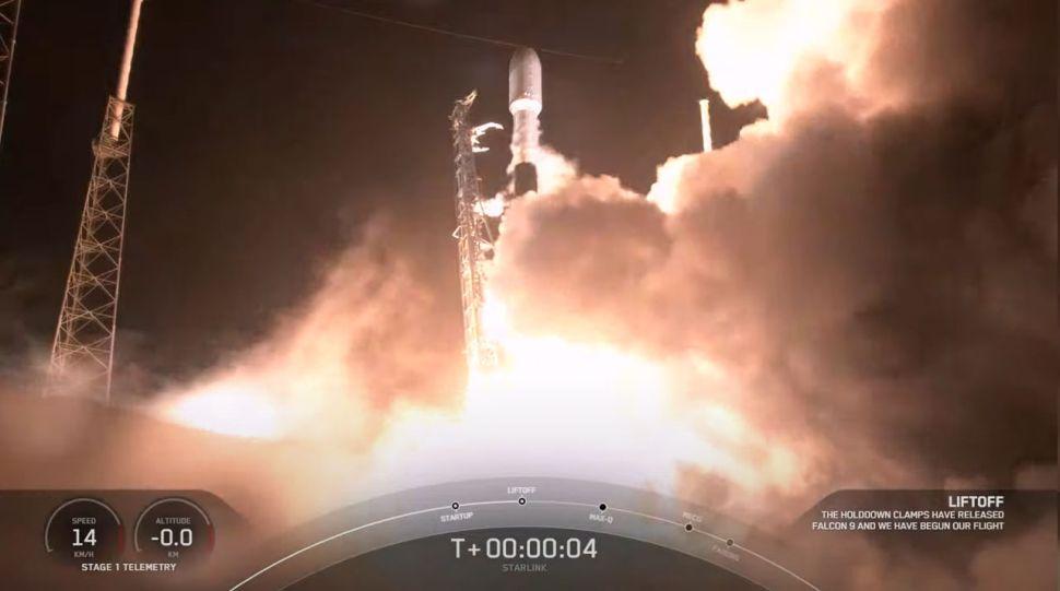 2021-spacex-misses-landing.jpg
