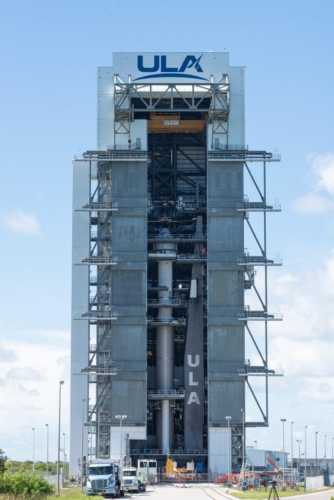 2021-starliner-stacked-space-flight.jpg