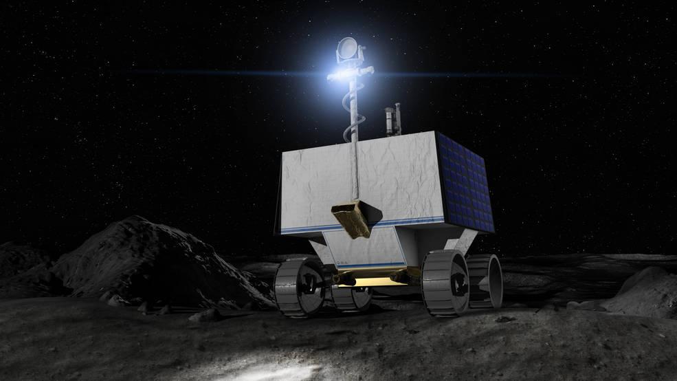 astobotic-rover.jpg