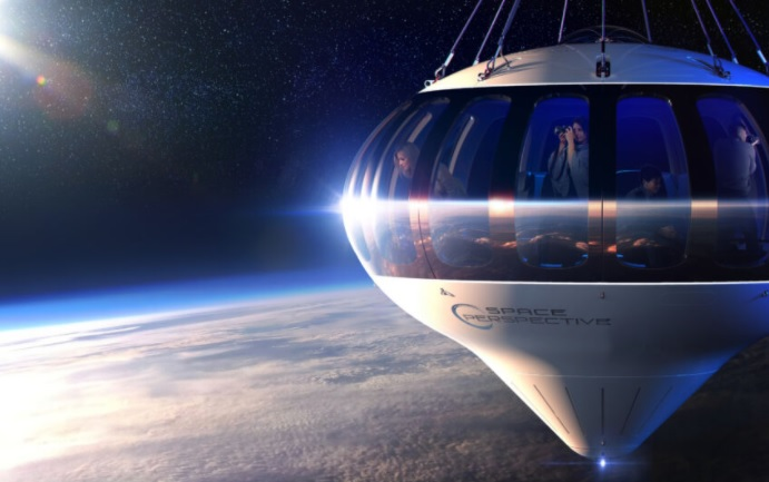 space-perspective.jpg