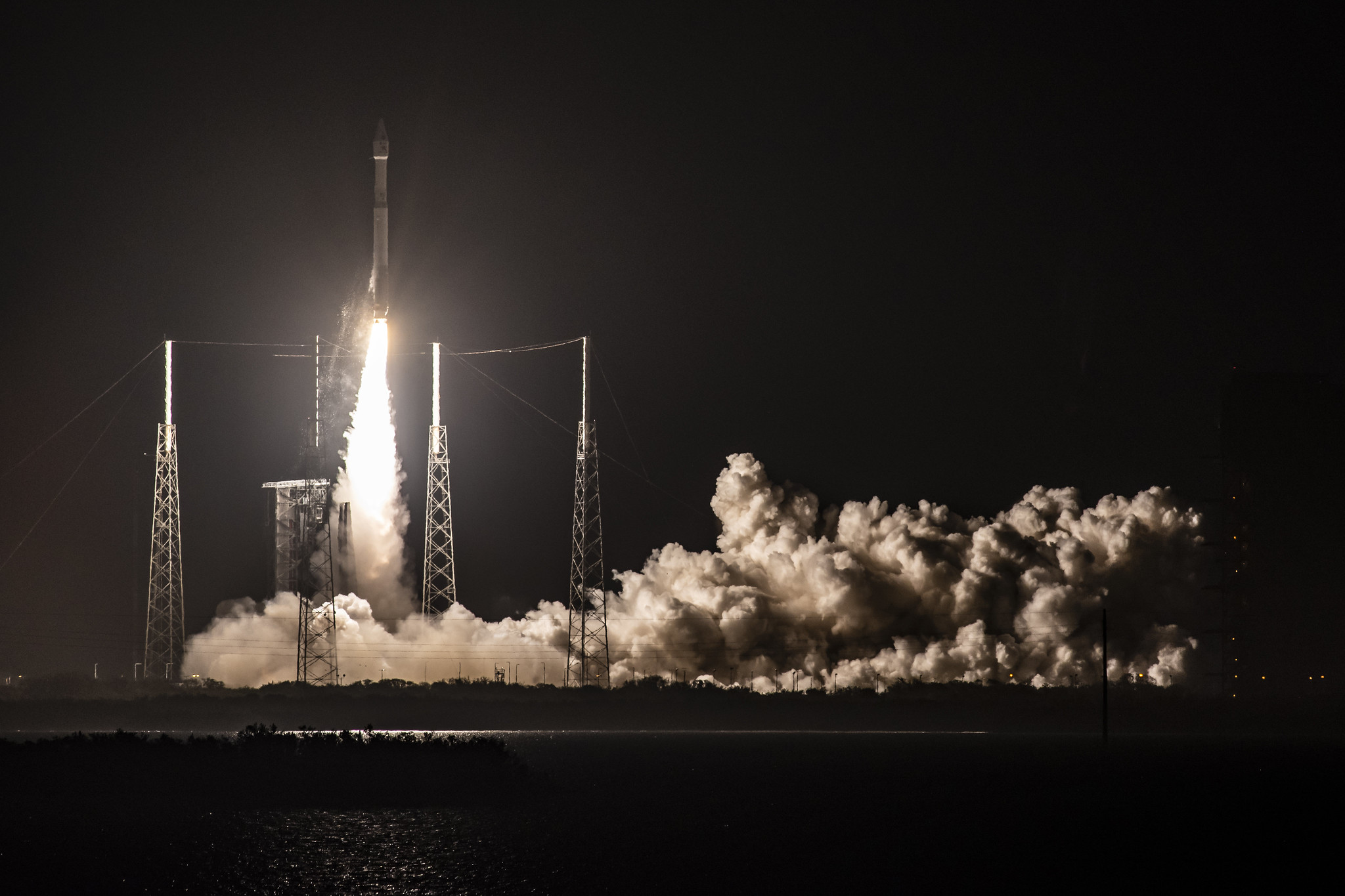 2020-10-feb-Solar-Orbiter-launches.jpg