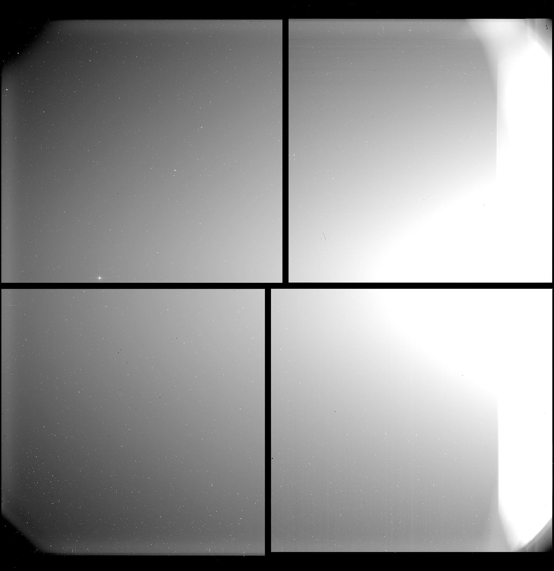 solar-orbiter-zodiacal.jpg