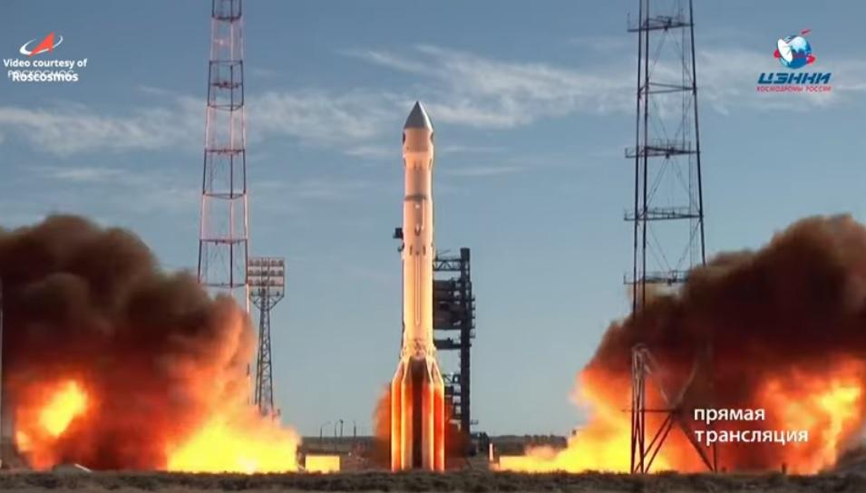 2019-13-july-Spektr-RG-launch.jpg