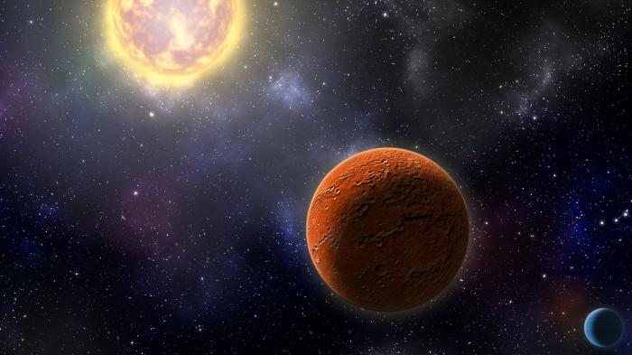 2019-tess-first-earth-sized-planet.jpg