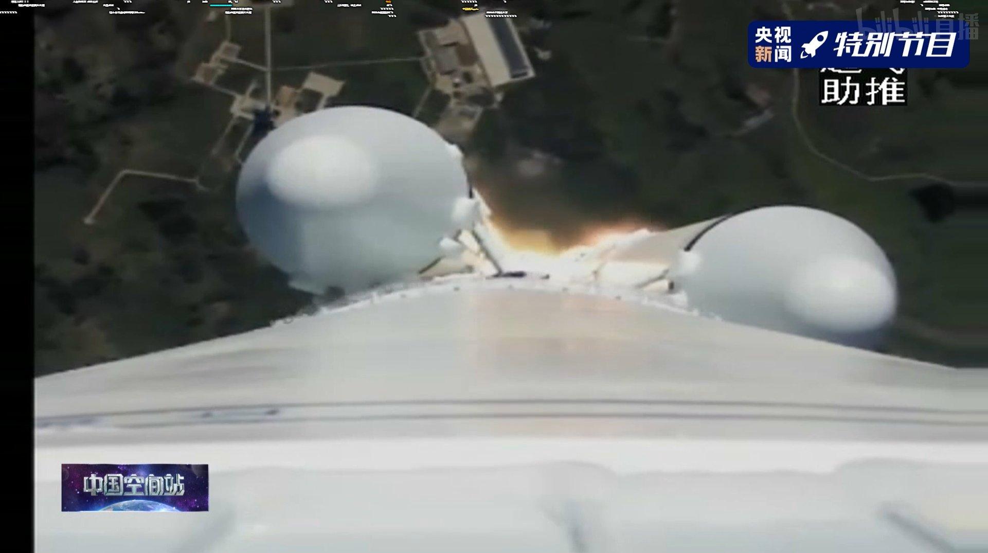 2021-tianzhou-3-lifts-off.jpg