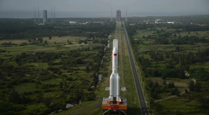 long-march-5-launch-pad.jpg