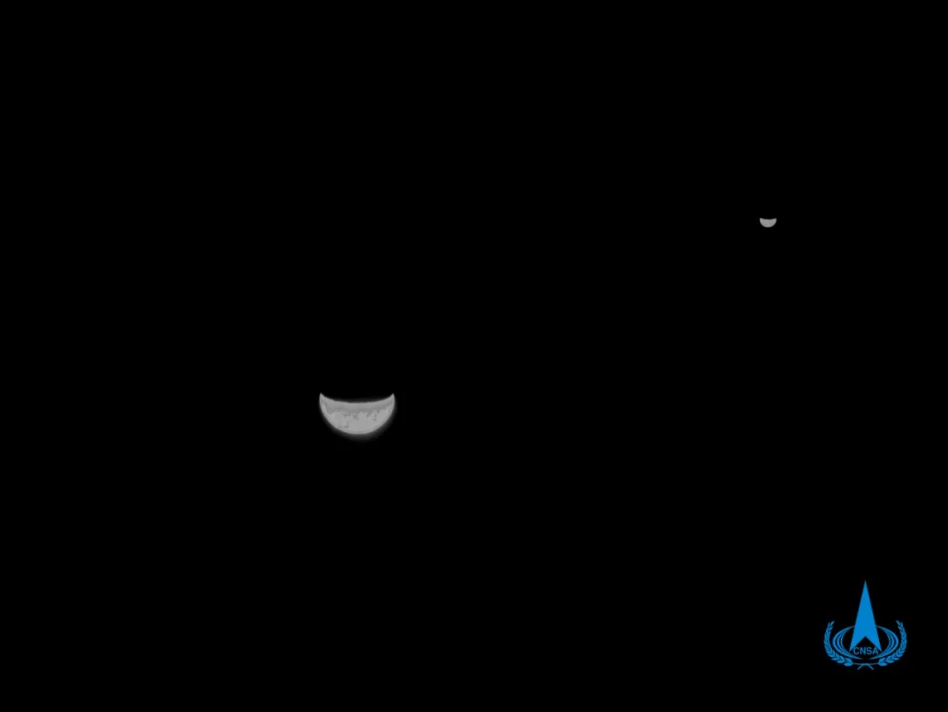 2020-tianwen-1-earth-moon.png