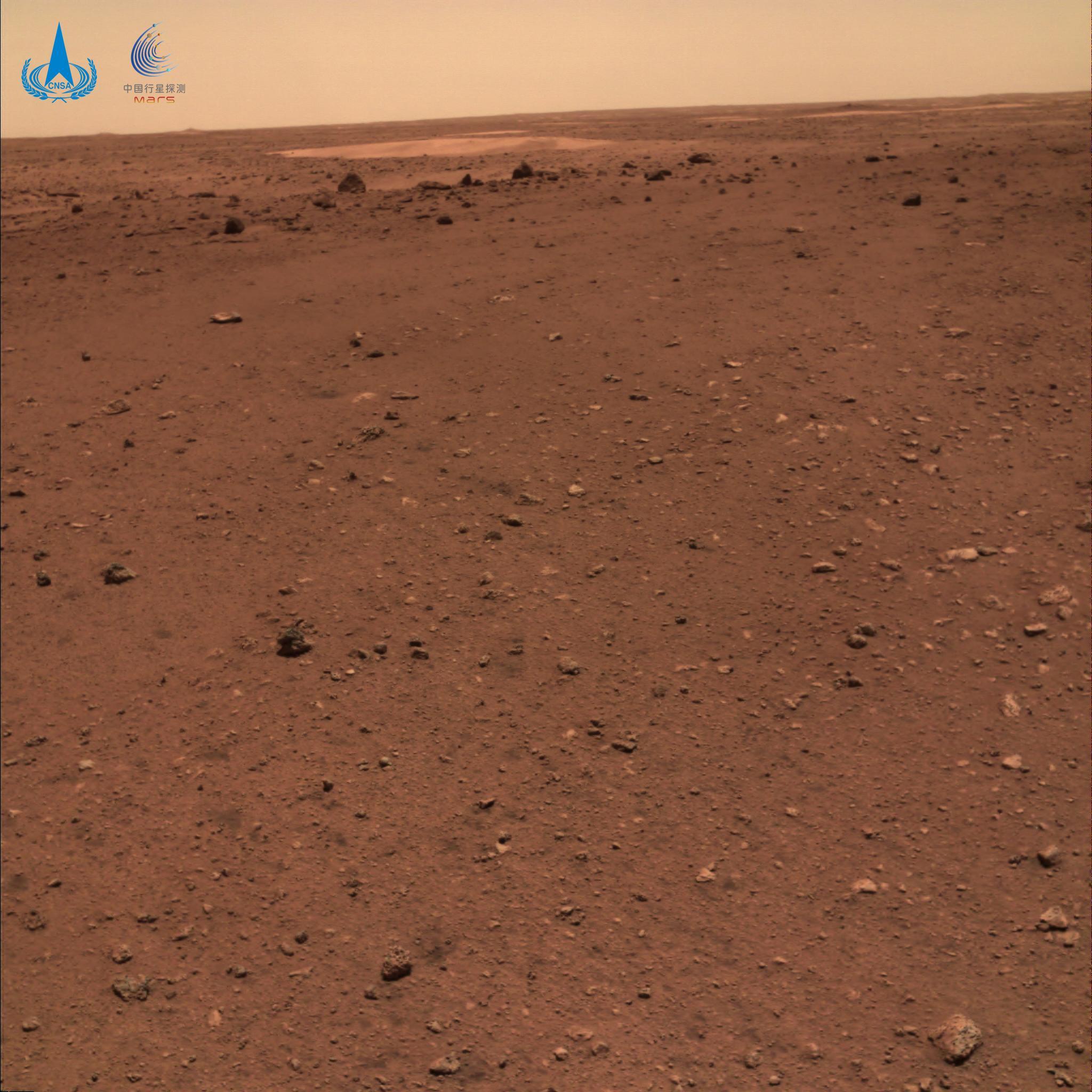 2021-tianwen-closeup.jpg