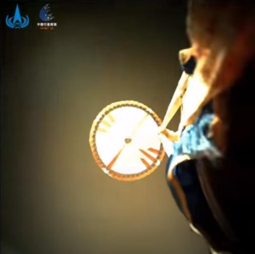 2021-tianwen-landing-footage.jpg