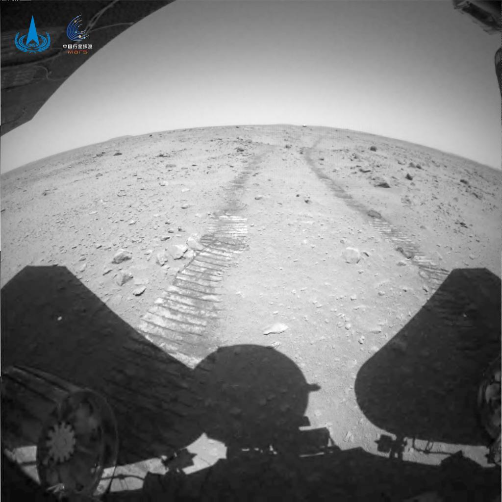 2021-tianwen-surface-photo-2.jpg
