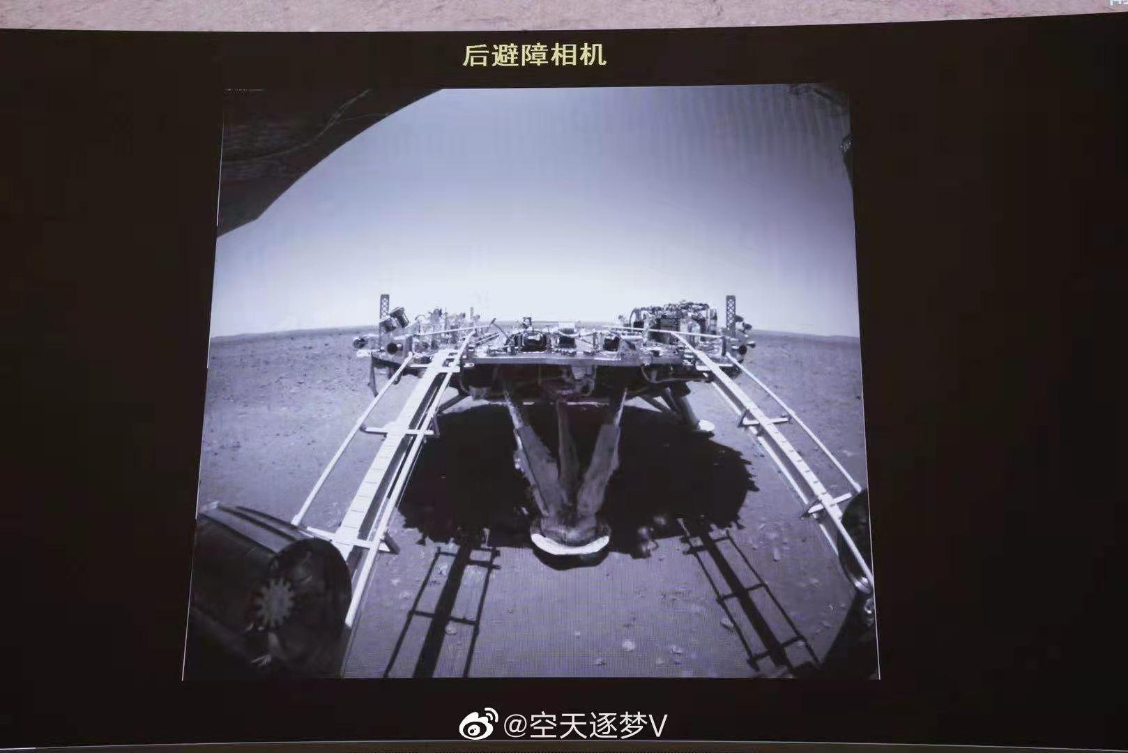 2021-zhurong-rolls-2.jpg