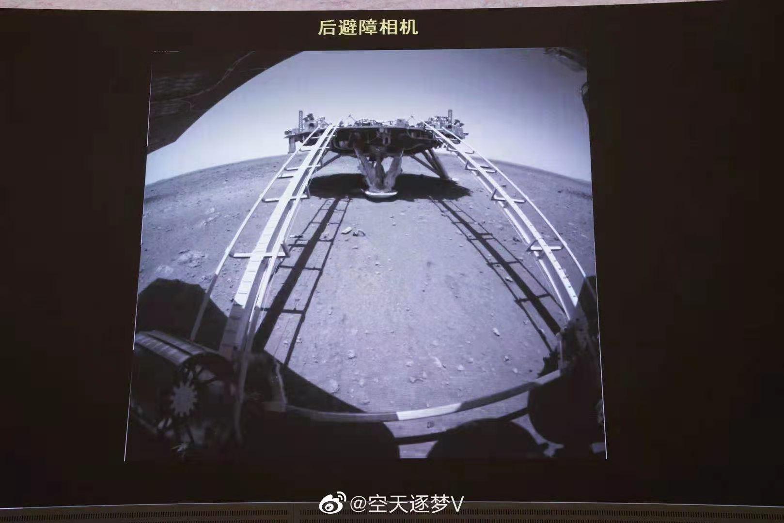 2021-zhurong-rolls.jpg