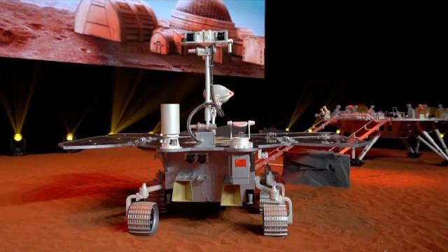 china-tianwen-rover.jpg