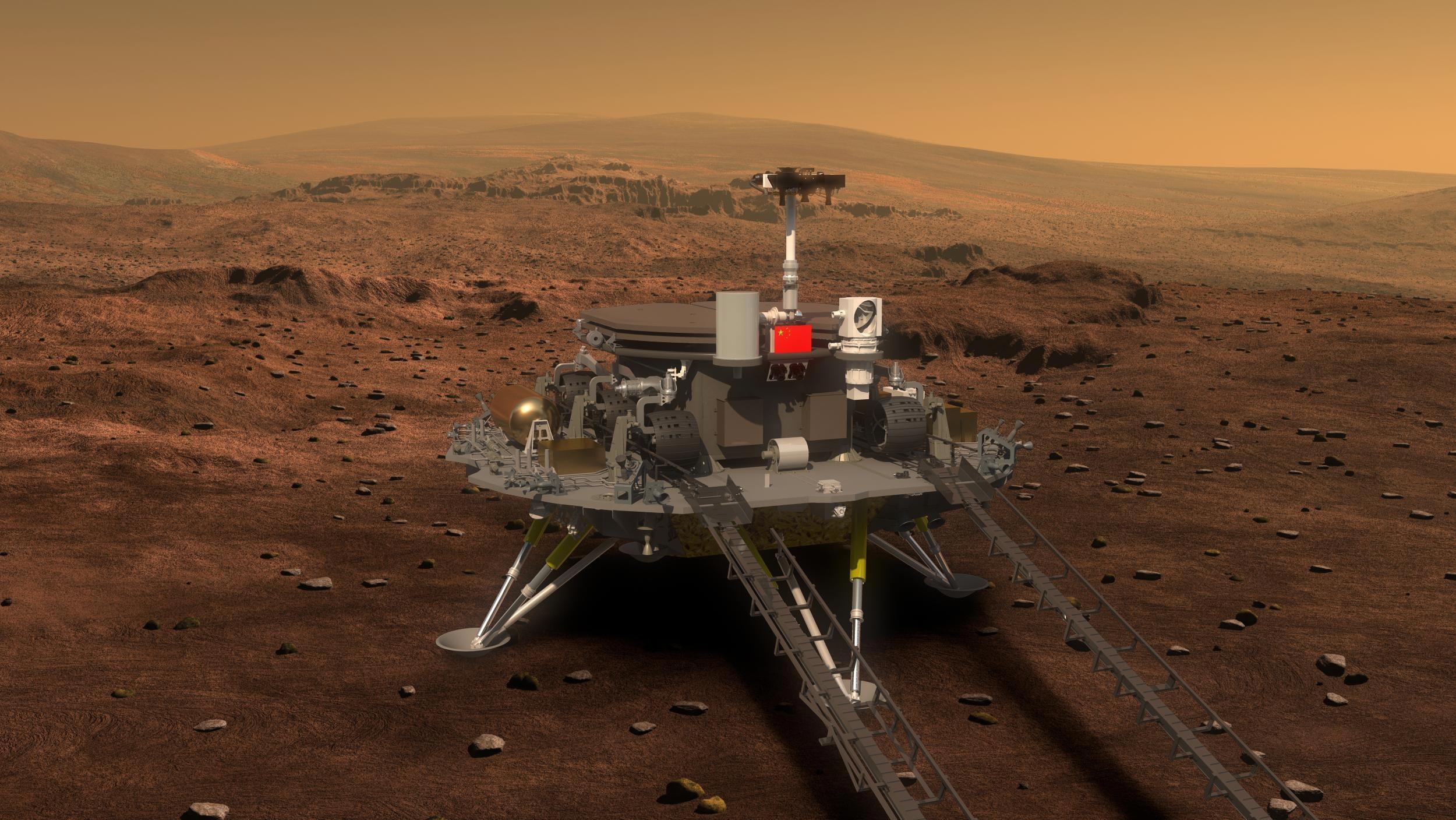 zhurong-rover-1.jpg