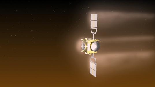 Venus-Express-aerobraking.jpg