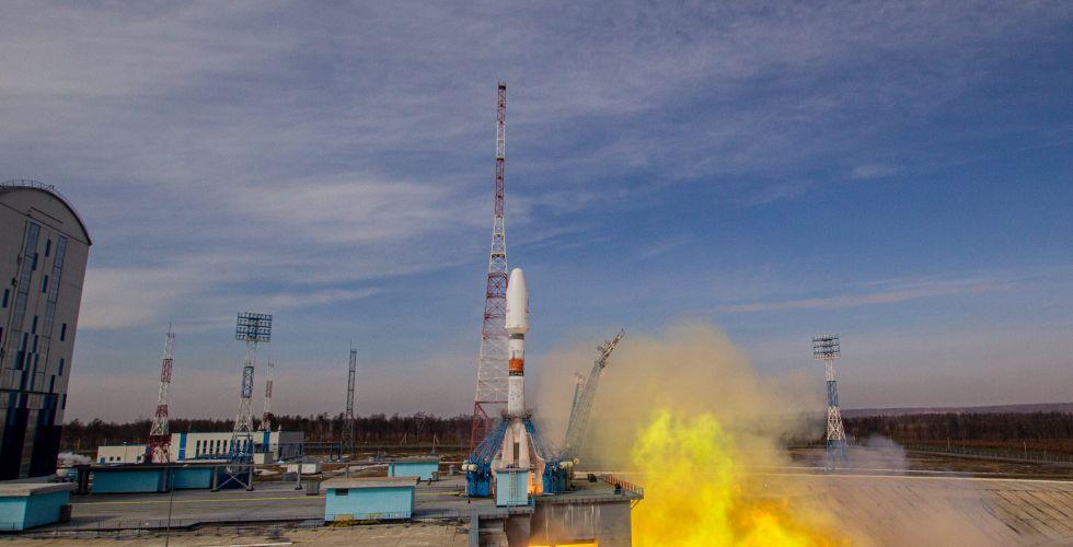 2021-25-march-soyuz-launch.jpg